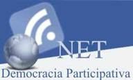 democraciaparticipativa
